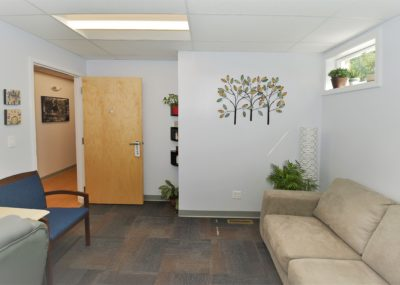 office rental coventry CT