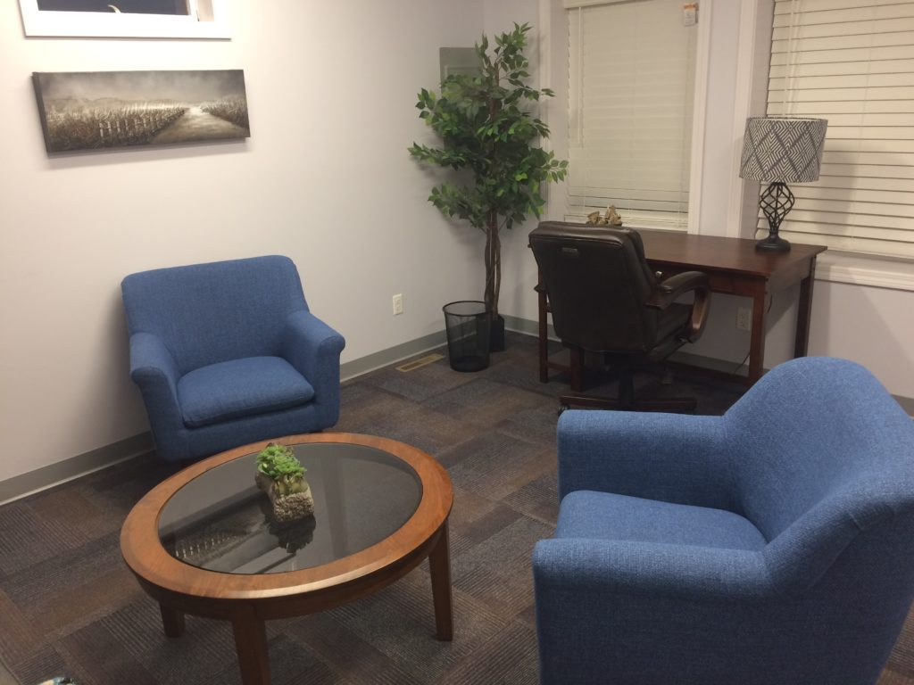 office for rent CT