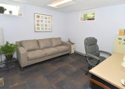 office for lease near uconn