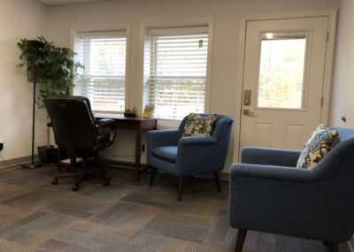 rent office space Coventry CT