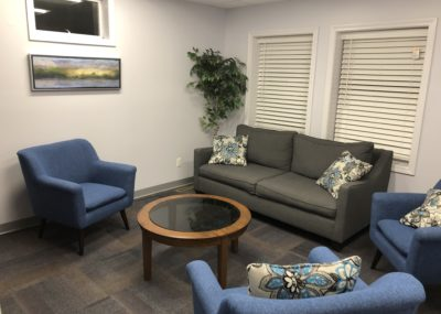 office space for rent in Tolland county CT